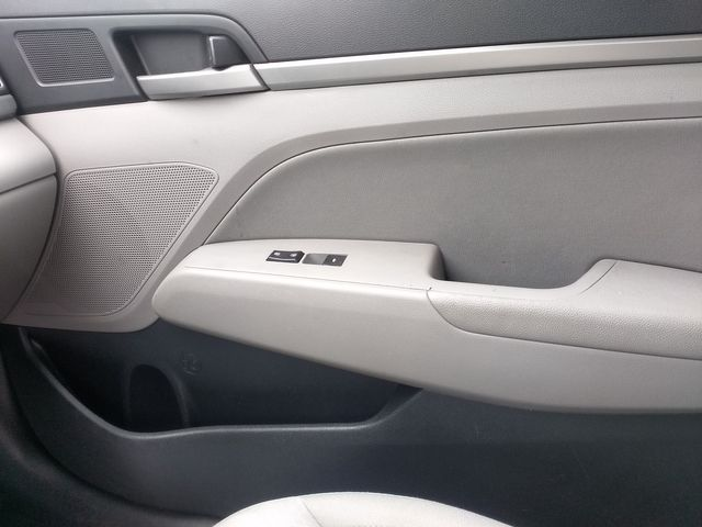 2018 Hyundai Elantra SEL Houston, Mississippi 20
