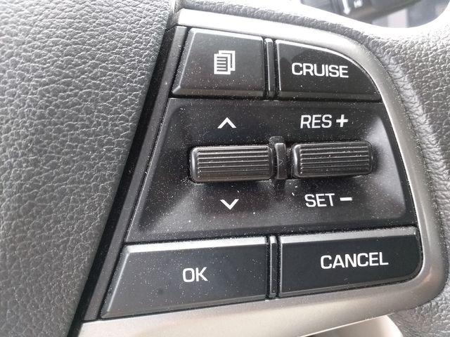 2018 Hyundai Elantra SEL Houston, Mississippi 14