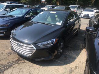 2018 Hyundai Elantra SEL in Kernersville, NC 27284