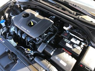2018 Hyundai Elantra SEL CAR PROS AUTO CENTER (702) 405-9905 Las Vegas, Nevada 11