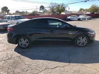 2018 Hyundai Elantra SEL CAR PROS AUTO CENTER (702) 405-9905 Las Vegas, Nevada 4