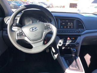 2018 Hyundai Elantra SEL CAR PROS AUTO CENTER (702) 405-9905 Las Vegas, Nevada 7