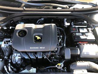 2018 Hyundai Elantra SEL CAR PROS AUTO CENTER (702) 405-9905 Las Vegas, Nevada 9