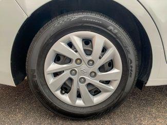 2018 Hyundai Elantra SE Maple Grove, Minnesota 39