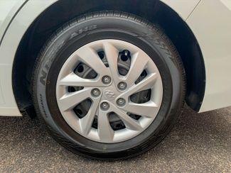 2018 Hyundai Elantra SE Maple Grove, Minnesota 40