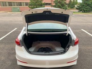 2018 Hyundai Elantra SE Maple Grove, Minnesota 7