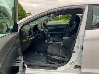 2018 Hyundai Elantra SE Maple Grove, Minnesota 16