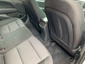 2018 Hyundai Elantra SE Maple Grove, Minnesota 29