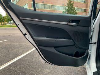 2018 Hyundai Elantra SE Maple Grove, Minnesota 22