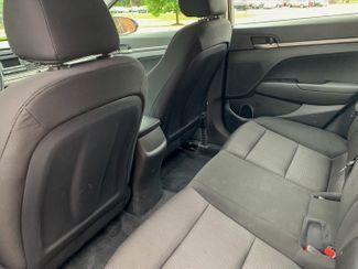 2018 Hyundai Elantra SE Maple Grove, Minnesota 28