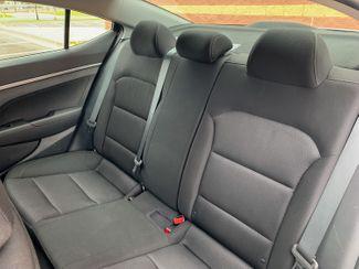 2018 Hyundai Elantra SE Maple Grove, Minnesota 30