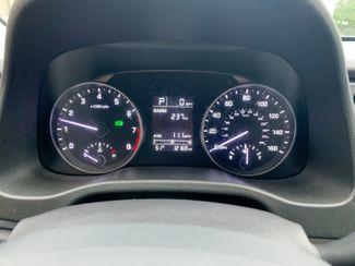 2018 Hyundai Elantra SE Maple Grove, Minnesota 35