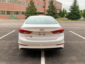 2018 Hyundai Elantra SE Maple Grove, Minnesota 6