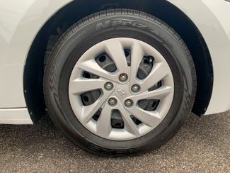 2018 Hyundai Elantra SE Maple Grove, Minnesota 38