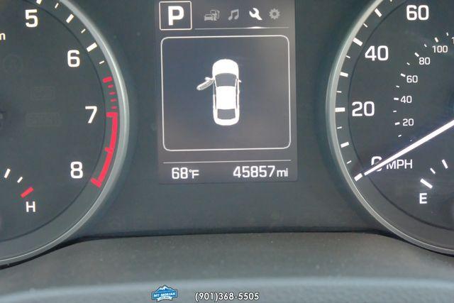 2018 Hyundai Elantra SEL in Memphis, Tennessee 38115