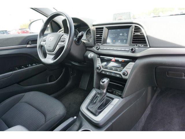 2018 Hyundai Elantra Value Edition in Memphis, TN 38115