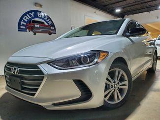 2018 Hyundai Elantra SEL in Miami, FL 33166
