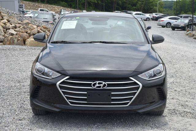 2018 Hyundai Elantra SE Naugatuck, Connecticut 7