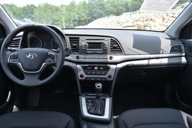 2018 Hyundai Elantra SE Naugatuck, Connecticut 16