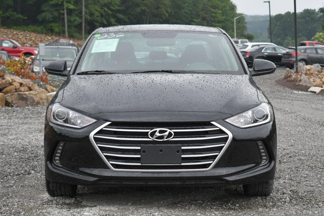 2018 Hyundai Elantra Value Edition Naugatuck, Connecticut 7
