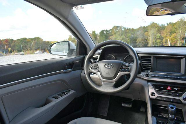 2018 Hyundai Elantra SEL Naugatuck, Connecticut 14