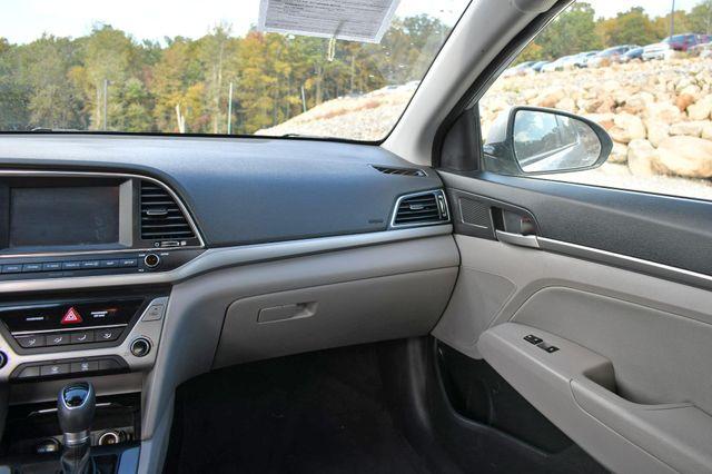 2018 Hyundai Elantra SEL Naugatuck, Connecticut 16