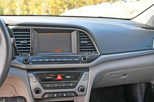 2018 Hyundai Elantra SEL Naugatuck, Connecticut 20