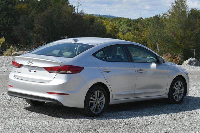2018 Hyundai Elantra SEL Naugatuck, Connecticut 4