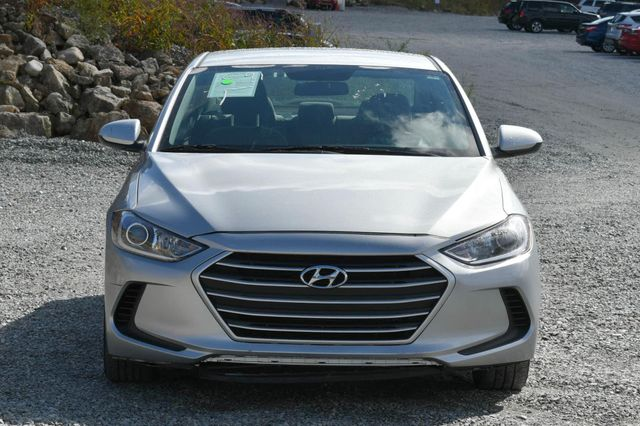 2018 Hyundai Elantra SEL Naugatuck, Connecticut 7