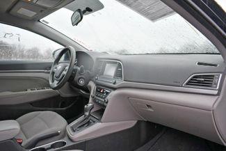 2018 Hyundai Elantra SEL Naugatuck, Connecticut 10
