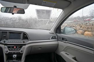 2018 Hyundai Elantra SEL Naugatuck, Connecticut 13
