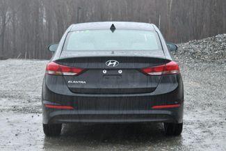 2018 Hyundai Elantra SEL Naugatuck, Connecticut 5