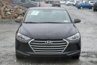 2018 Hyundai Elantra SEL Naugatuck, Connecticut 9