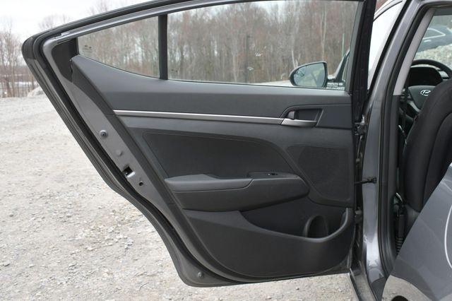 2018 Hyundai Elantra SE Naugatuck, Connecticut 14