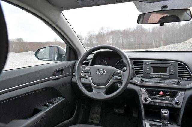2018 Hyundai Elantra SE Naugatuck, Connecticut 15