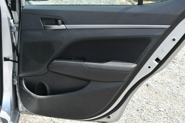 2018 Hyundai Elantra Value Edition Naugatuck, Connecticut 5