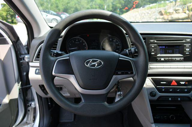 2018 Hyundai Elantra SE Naugatuck, Connecticut 9