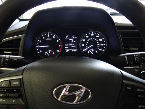 2018 Hyundai Elantra SE   Paragould, Arkansas   Hoppe Auto Sales, Inc. in Paragould, Arkansas