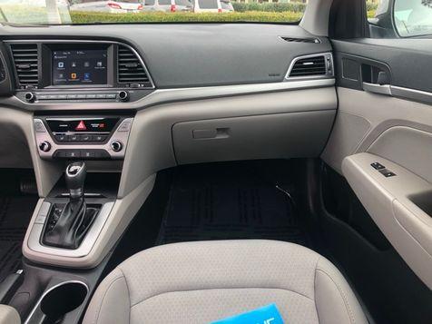 2018 Hyundai Elantra SEL | San Luis Obispo, CA | Auto Park Sales & Service in San Luis Obispo, CA