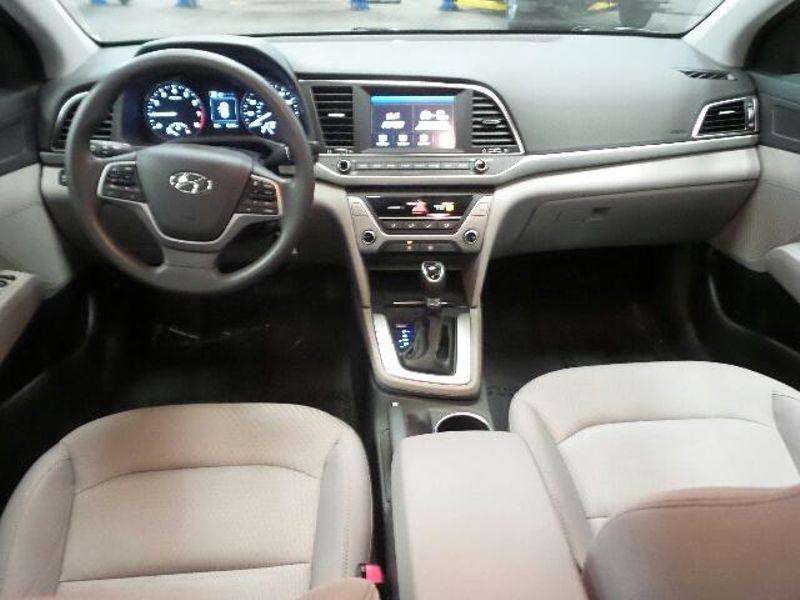 2018 Hyundai Elantra SEL  in Victoria, MN