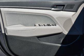 2018 Hyundai Elantra Value Edition Waterbury, Connecticut 22