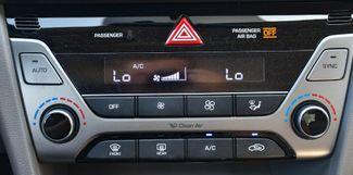 2018 Hyundai Elantra Value Edition Waterbury, Connecticut 27