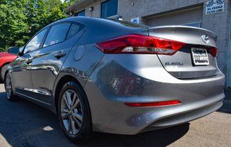 2018 Hyundai Elantra Value Edition Waterbury, Connecticut 4
