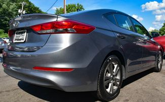 2018 Hyundai Elantra Value Edition Waterbury, Connecticut 6
