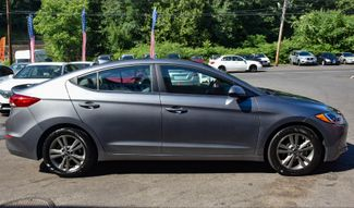 2018 Hyundai Elantra Value Edition Waterbury, Connecticut 7
