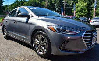 2018 Hyundai Elantra Value Edition Waterbury, Connecticut 8