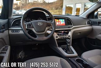 2018 Hyundai Elantra Value Edition Waterbury, Connecticut 14