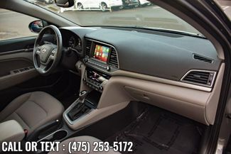 2018 Hyundai Elantra Value Edition Waterbury, Connecticut 19