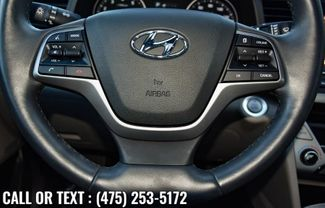 2018 Hyundai Elantra Value Edition Waterbury, Connecticut 25