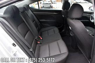 2018 Hyundai Elantra SE Waterbury, Connecticut 9